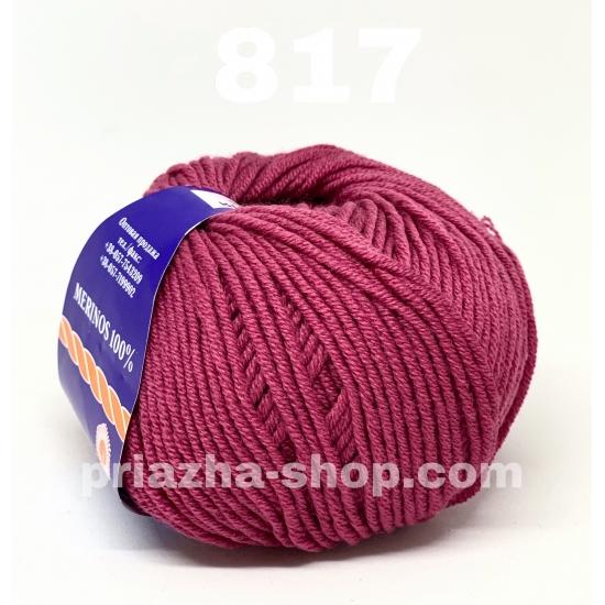 """пряжа bbb premiere 817 ( ббб премьер ) для вязания шапок, шарфов, пуловеров, жилетов, платьев для взрослых и детей шикарной цветовой гаммы - купить в украине в интернет-магазине """"пряжа-shop"""" 3408 priazha-shop.com 2"""