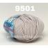 """пряжа bbb premiere 9501 ( ббб премьер ) для вязания шапок, шарфов, пуловеров, жилетов, платьев для взрослых и детей шикарной цветовой гаммы - купить в украине в интернет-магазине """"пряжа-shop"""" 2568 priazha-shop.com 29"""