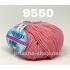 """пряжа bbb premiere 9550 ( ббб премьер ) для вязания шапок, шарфов, пуловеров, жилетов, платьев для взрослых и детей шикарной цветовой гаммы - купить в украине в интернет-магазине """"пряжа-shop"""" 2973 priazha-shop.com 23"""