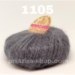 BBB Soft Dream 1105