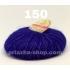 """пряжа bbb soft dream 150 ( ббб софт дрим ) для вязания шалей, палантинов, платков, накидок, тонких ажурных пуловеров - купить в украине в интернет-магазине """"пряжа-shop"""" 2502 priazha-shop.com 23"""