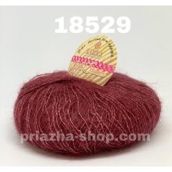 BBB Soft Dream 18529