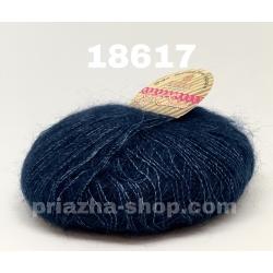 BBB Soft Dream 18617