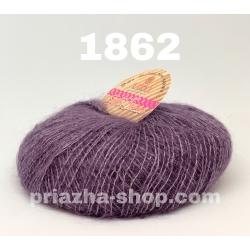 BBB Soft Dream 1862