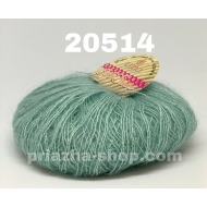 BBB Soft Dream 20514