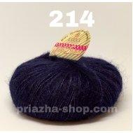 """пряжа bbb soft dream 1105 ( ббб софт дрим ) для вязания шалей, палантинов, платков, накидок, тонких ажурных пуловеров - купить в украине в интернет-магазине """"пряжа-shop"""" 2507 priazha-shop.com 25"""