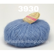 BBB Soft Dream 3930