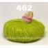 """пряжа bbb soft dream 462 ( ббб софт дрим ) для вязания шалей, палантинов, платков, накидок, тонких ажурных пуловеров - купить в украине в интернет-магазине """"пряжа-shop"""" 2497 priazha-shop.com 24"""