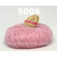 """пряжа bbb soft dream 462 ( ббб софт дрим ) для вязания шалей, палантинов, платков, накидок, тонких ажурных пуловеров - купить в украине в интернет-магазине """"пряжа-shop"""" 2497 priazha-shop.com 5"""