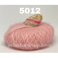 BBB Soft Dream 5012