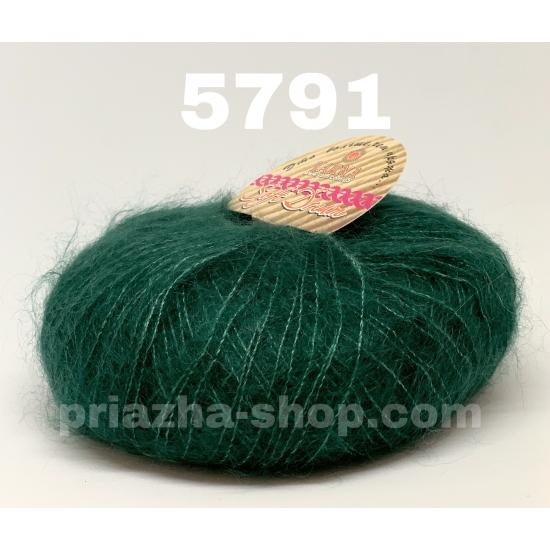 """пряжа bbb soft dream 5791 ( ббб софт дрим ) для вязания шалей, палантинов, платков, накидок, тонких ажурных пуловеров - купить в украине в интернет-магазине """"пряжа-shop"""" 2495 priazha-shop.com 2"""