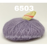 BBB Soft Dream 6503