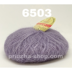 BBB Soft Dream 6503