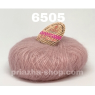BBB Soft Dream 6505