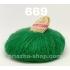 """пряжа bbb soft dream 669 ( ббб софт дрим ) для вязания шалей, палантинов, платков, накидок, тонких ажурных пуловеров - купить в украине в интернет-магазине """"пряжа-shop"""" 2477 priazha-shop.com 24"""