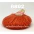 """пряжа bbb soft dream 6802 ( ббб софт дрим ) для вязания шалей, палантинов, платков, накидок, тонких ажурных пуловеров - купить в украине в интернет-магазине """"пряжа-shop"""" 2984 priazha-shop.com 23"""
