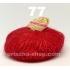 """пряжа bbb soft dream 77 ( ббб софт дрим ) для вязания шалей, палантинов, платков, накидок, тонких ажурных пуловеров - купить в украине в интернет-магазине """"пряжа-shop"""" 2516 priazha-shop.com 23"""