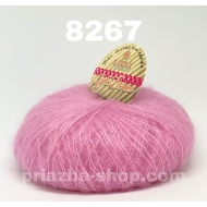 BBB Soft Dream 8267