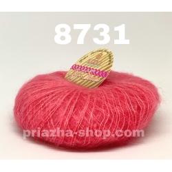 BBB Soft Dream 8731
