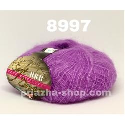 BBB Soft Dream 8997