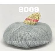 """пряжа bbb soft dream 12726 ( ббб софт дрим ) для вязания шалей, палантинов, платков, накидок, тонких ажурных пуловеров - купить в украине в интернет-магазине """"пряжа-shop"""" 2457 priazha-shop.com 25"""