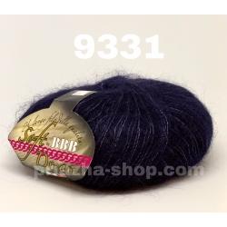 BBB Soft Dream 9331