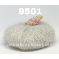 BBB Soft Dream 9501