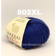 Gazzal Baby Wool XL 802
