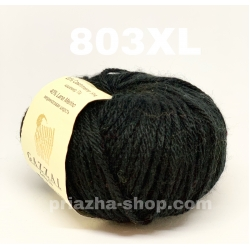 Gazzal Baby Wool XL 803
