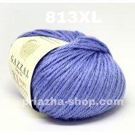 """пряжа gazzal baby wool xl 802 ( газзал беби вул хл ) для вязания теплой и оригинальной одежды детям и взрослым красивых и ярких оттенков - купить в украине в интернет-магазине """"пряжа-shop"""" 1035 priazha-shop.com 33"""