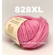 Gazzal Baby Wool XL 828
