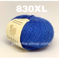Gazzal Baby Wool XL 830