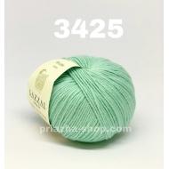 """пряжа gazzal baby wool xl 801 ( газзал беби вул хл ) для вязания теплой и оригинальной одежды детям и взрослым красивых и ярких оттенков - купить в украине в интернет-магазине """"пряжа-shop"""" 3626 priazha-shop.com 32"""