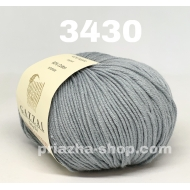 Gazzal Baby Cotton 3430