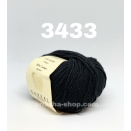 Gazzal Baby Cotton 3433