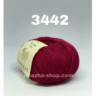 Gazzal Baby Cotton 3442