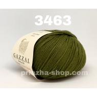 Gazzal Baby Cotton 3463