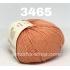 """пряжа gazzal baby cotton 3465 ( газзал беби коттон ) для вязания одежды взрослым и детям, ажурных изделий, игрушек и аксессуаров необъятной цветовой палитры - купить в украине в интернет-магазине """"пряжа-shop"""" 2308 priazha-shop.com 43"""