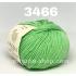 """пряжа gazzal baby cotton 3466 ( газзал беби коттон ) для вязания одежды взрослым и детям, ажурных изделий, игрушек и аксессуаров необъятной цветовой палитры - купить в украине в интернет-магазине """"пряжа-shop"""" 2306 priazha-shop.com 33"""