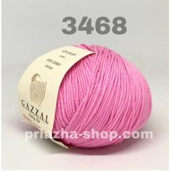 Gazzal Baby Cotton 3468