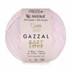 Gazzal Baby Love 1606