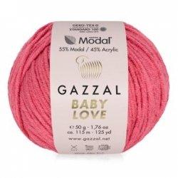 Gazzal Baby Love 1612