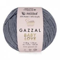 Gazzal Baby Love 1618