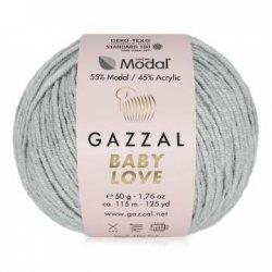 Gazzal Baby Love 1623