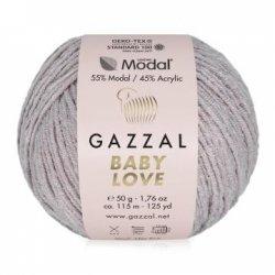 Gazzal Baby Love 1624