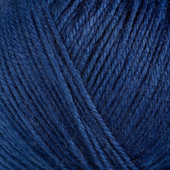"""пряжа gazzal baby wool 802 ( газзал беби вул ) для вязания теплой и оригинальной одежды детям и взрослым красивых и ярких оттенков - купить в украине в интернет-магазине """"пряжа-shop"""" 6242 priazha-shop.com 2"""