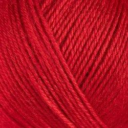 Gazzal Baby Wool 811