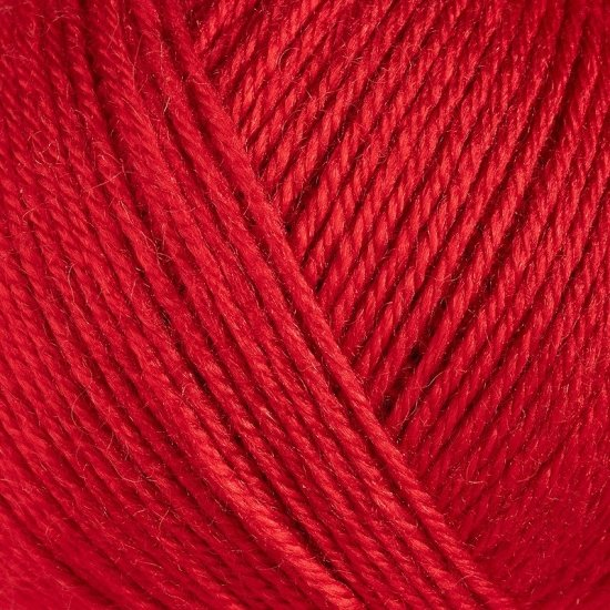 """пряжа gazzal baby wool 811 ( газзал беби вул ) для вязания теплой и оригинальной одежды детям и взрослым красивых и ярких оттенков - купить в украине в интернет-магазине """"пряжа-shop"""" 6245 priazha-shop.com 2"""