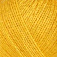 """пряжа gazzal baby wool 816 ( газзал беби вул ) для вязания теплой и оригинальной одежды детям и взрослым красивых и ярких оттенков - купить в украине в интернет-магазине """"пряжа-shop"""" 6250 priazha-shop.com 9"""