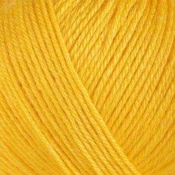 Gazzal Baby Wool 812
